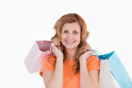 Как привлечь в свой магазин покупателя