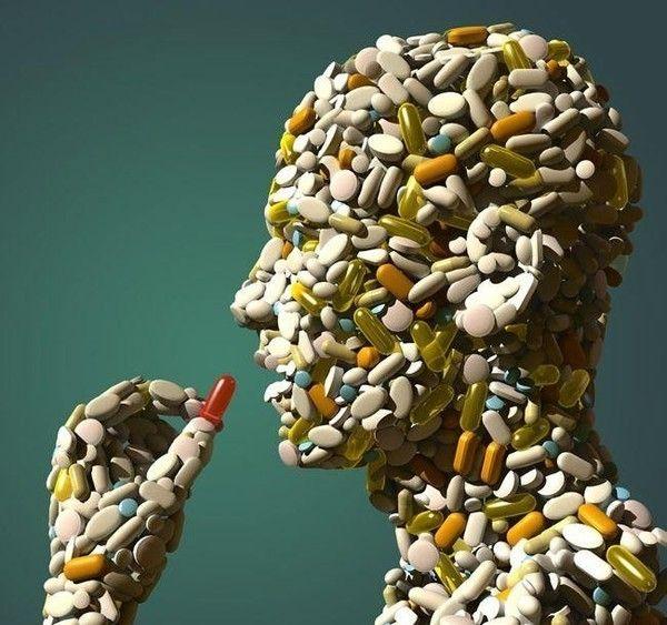 Как проверить лекарство на подлинность