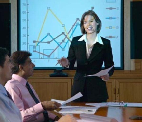 Как распределить прибыль