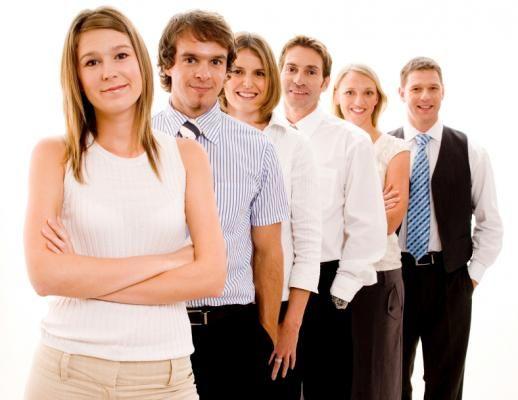 Как расширить клиентскую базу