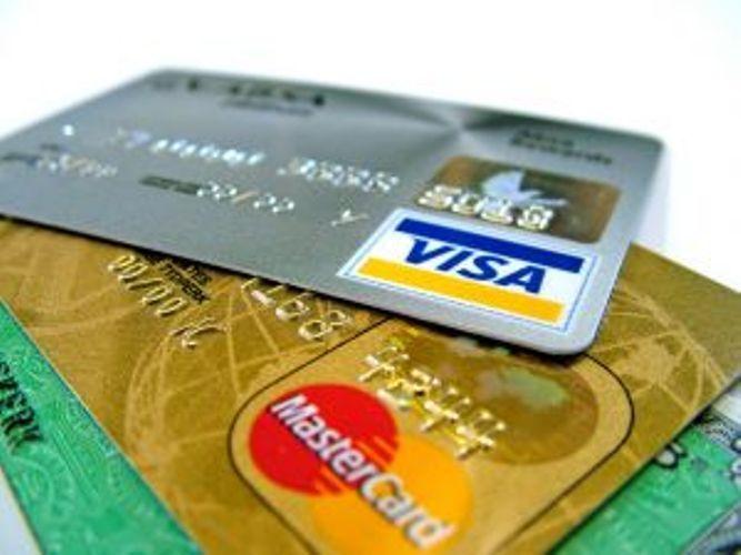 Как разблокировать карту от банка