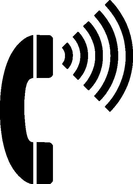 Как сделать динамик телефона громче