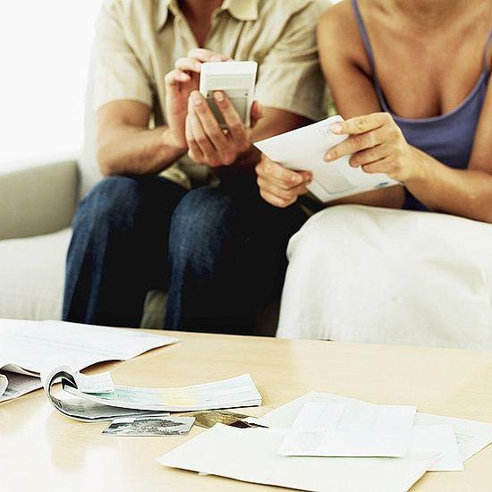 Как сэкономить семейный бюджет