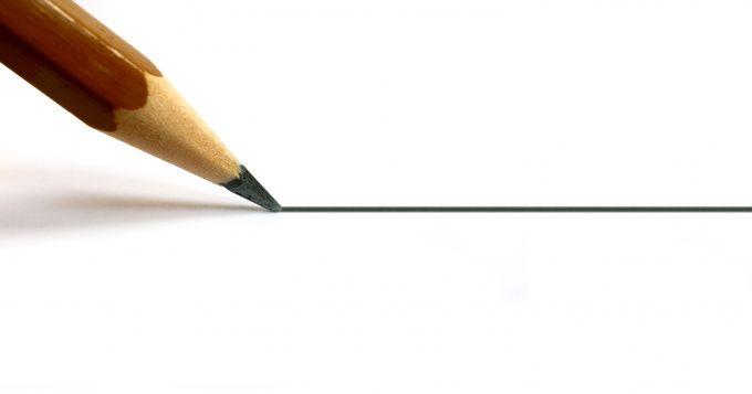 Как составить уравнение прямой