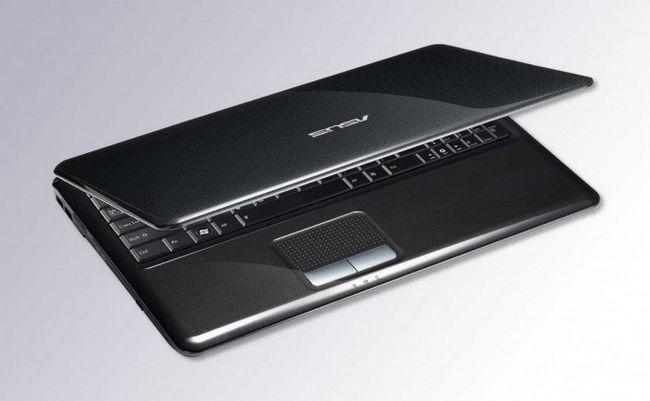 Как создать беспроводную сеть между ноутбуками