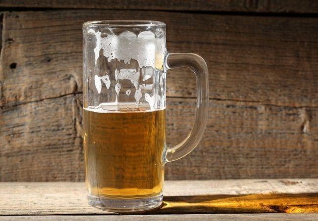 Как сварить пиво дома