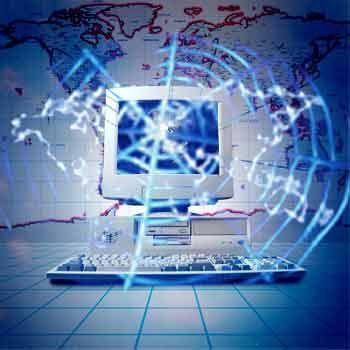Как убрать ограничение на интернет