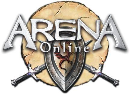 Как удалить игру арена