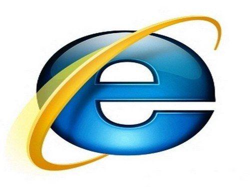 Как установить Internet Explorer