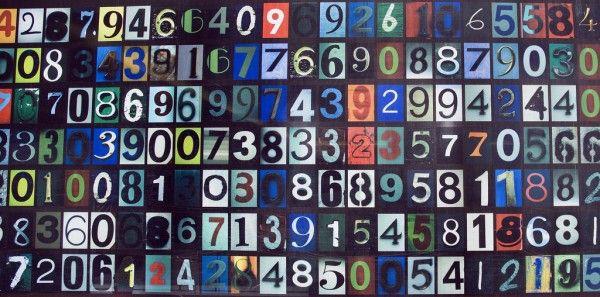 Как узнать абонента мтс по номеру
