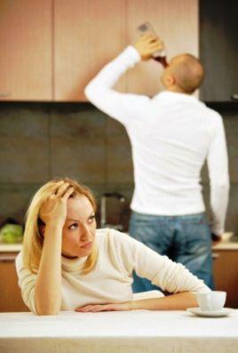 Как вернуть уважение мужа