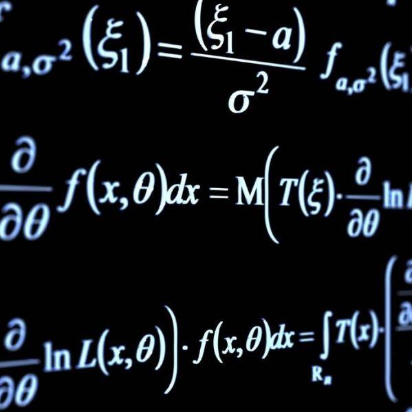 Как вставить формулу в microsoft word