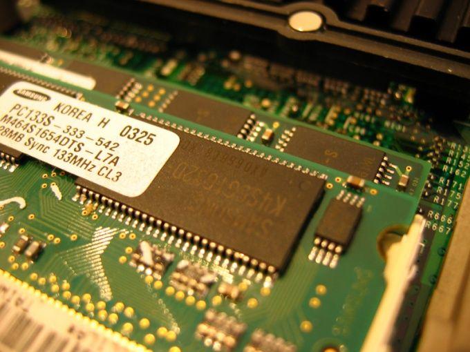 Как выбрать оперативную память