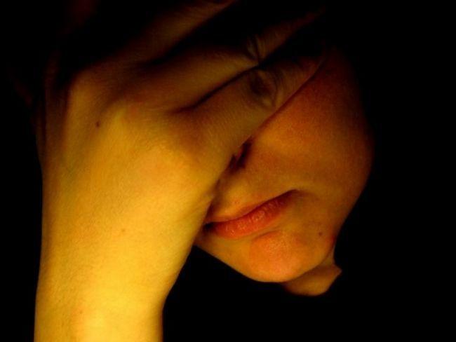 Как выявить шизофрению