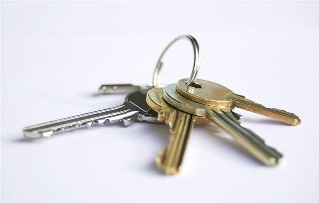 Как выписать из квартиры человека без его согласия