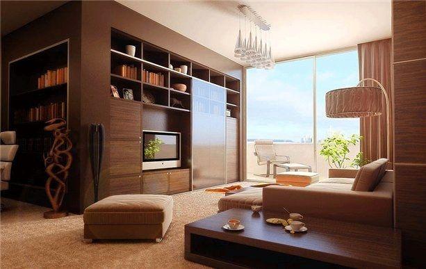 Как взять кредит на жилье молодой семье