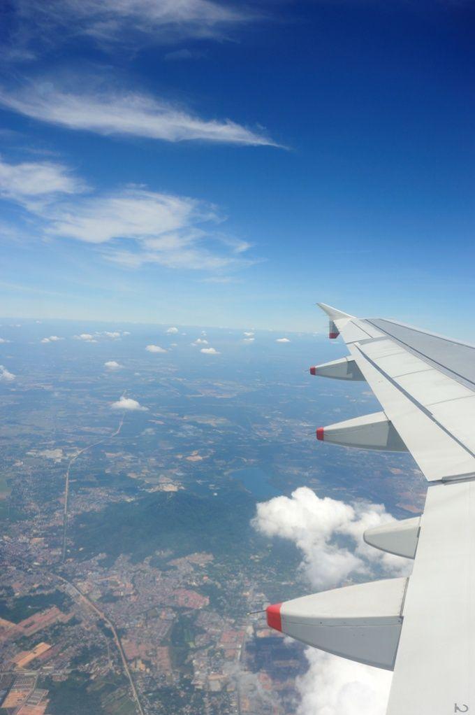 Как забронировать билет на самолет
