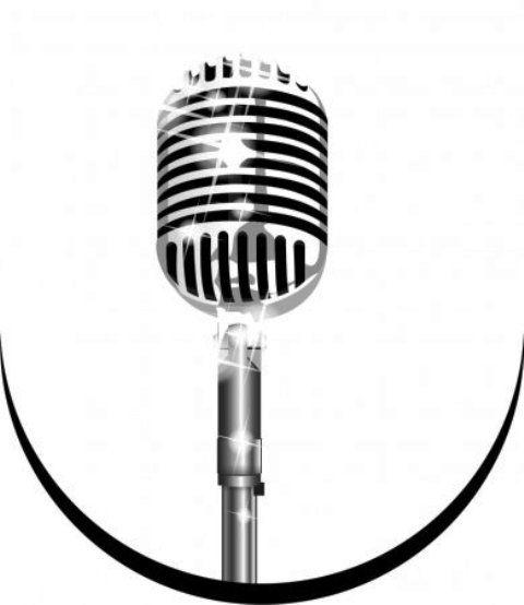 Как записывать вокал