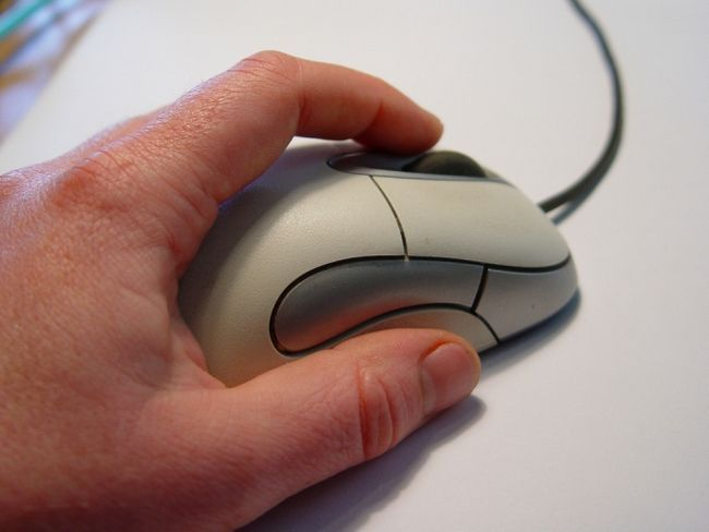 Как заполнить электронную декларацию