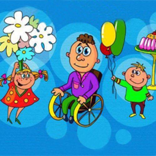 Как заработать инвалиду