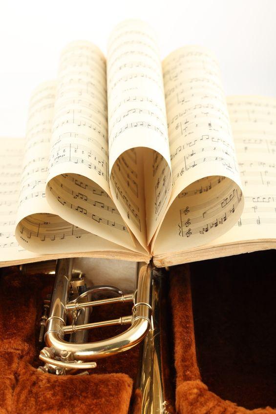 Как зарегистрировать авторские права на песню