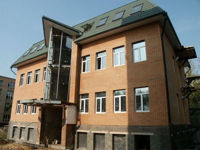 Как зарегистрировать свои права собственности на здание