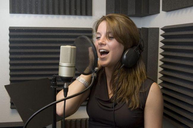 Как защитить авторские права на песни
