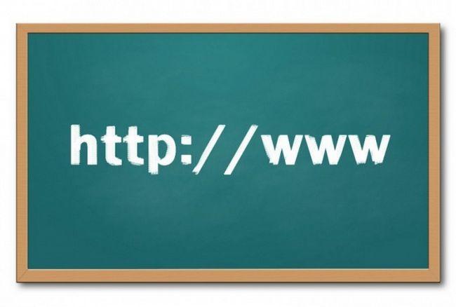 Учеба в интернете, или удаленное образование