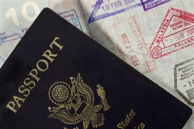 В какую страну проще всего сделать шенгенскую визу :: где проще получить шенгенскую визу :: Документы и визы :: faqgurupro.ru: как просто сделать всё
